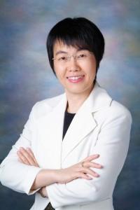 Maria Leung