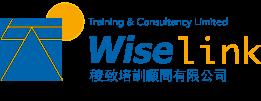 「稜致」 Logo